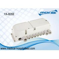 Quality Back - Up Battery IP 54 Linear Actuator Control Boxes Hospital Bed Accessories for sale