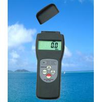 Quality wood Moisture meter MC-7825S in search type for sale