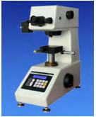 Quality HVS-1000 Digital Micro Vickers Hardness Tester with Easy operating system for sale