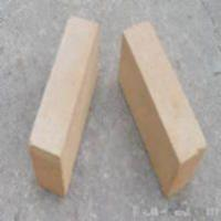 Quality High Alumina Brick for sale