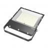 200W IP65 LED flood light for sale