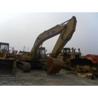 Quality Used 330BL Caterpillar Excavator,CAT 30 Ton Excavator for Sale for sale