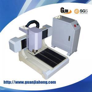China 3030 PCB mini cnc router on sale
