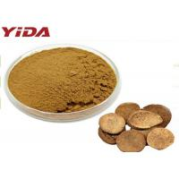 Quality Alisma Extract Weight Losing Raw Materials Natural Weight Loss Ingredients for sale