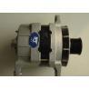 Buy cheap CAT E320 Hyundai R210 Doosan DX225 Excavator Alternator Generator Dynamo from wholesalers