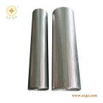 Quality Bubble Aluminum Foil Floor Thermal Break Blanket for sale