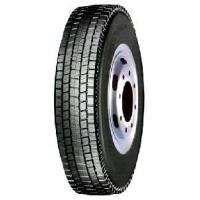 Quality Truck Tyres (12R22.5-18) for sale