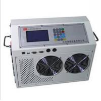 Quality SBDT-5100A Storage Battery Discharge Tester for sale