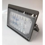 Quality progect light/ Lamp housing of diacast aluminum gray 150w LED flood lighting for playground and Stadium for sale