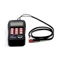 Quality Portable Ultrasonic Thickness Tester MT150 With High Cost Effective And Easy Operation for sale