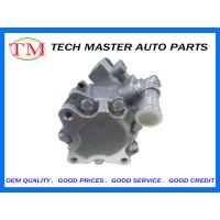 Quality BMW E39 Power Steering Pump Replacement Auto Spare Parts OE 32416780413 for sale