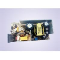 Quality I.T.E Use 42W 12V / 3.15A 4.6V / 0.8A Open Frame Power Supplies (47hz - 50hz / 60 - 63 hz) for sale