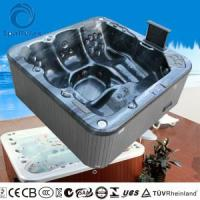 Quality A520-L Hydro spa hot tub/bathtub for sale