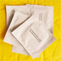 China Natural Anti-aging Products - Glutathione Patches on sale