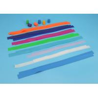 Quality 1.5'' X 32'' Tourniquet Medical Supplies Latex Free Anti slip FDA/CE Approval for sale