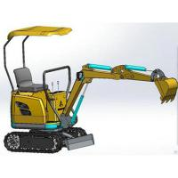 1500kg mini excavator for sale malaysia small excavators for sale NSW for sale