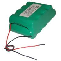 Buy Rechargeable Power Tool NIMH Battery Pack With 10.8v 20000mAh at wholesale prices