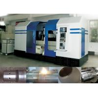Buy cheap Laser Hardening Machine With Germany 4000W Optical Fiber Coupled Diode Laser Source from wholesalers