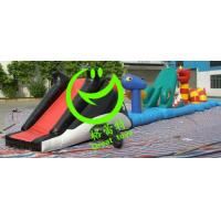 Quality Hot selling Commercial indoor obstacle course  with 24months warranty GT-OBS-0533 for sale