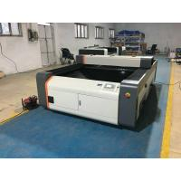 Quality 180W S1325 CO2 laser engraving cutting machine for non-metal for sale