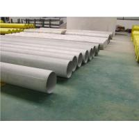 "Quality Stainless Steel Welded Pipe ,GOST 9940-81 / GOST 9941-81 08Х18Н10, 08Х18Н10Т, 12Х18Н10Т 12"",14"", 16"", 18"", 20"", 24"". 28"" for sale"