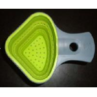 Quality Kitchen Filter (WDM0020) for sale
