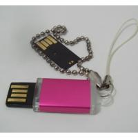 Quality Sony slide ABS micro usb flash drive for sale