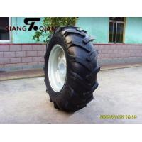 China 14.9-24 R1 Agricultural Rear Tractor Tires TT on sale