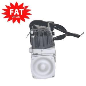 Quality E53 E39 E66 BMW Air Suspension Compressor Pump 37226787616  37226778773 for sale