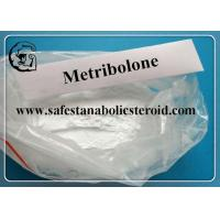 Quality 965-93-5 Anabolic Testosterone Steroid Methyltrinolone Metribolone MT Metribolone Powder for sale