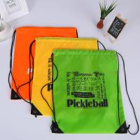 Quality Selling well all over the world new product 2016 cheap drawstring bags for sale