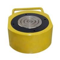 Buy cheap RSM SERIES LOW HEIGHT CYLINDERS from wholesalers