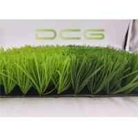 Quality Artificial Grass Football Hight Dtex And High Density 8 Years Guarrantee for sale