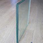 Quality Laminatedglass for sale