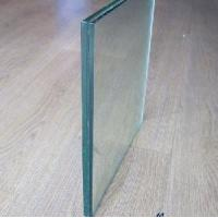 Quality Laminatedglass for sale