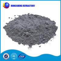 Quality Light Weight Refractory Castable for sale