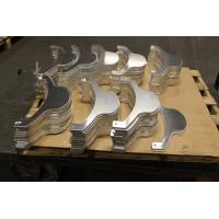 Quality High Precision Small Laser Cut Parts , Stainless Steel Cnc Laser Cutting Services for sale