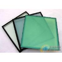 Quality Insulated Glass for Window for sale