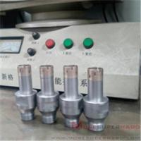 Quality diamond coated core drill bit tile marble glass ceramic flat for sale