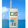 sound leve meter SL-5818 for sale