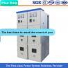 KYN28 China factory hv arc resistance distribution cabinet for sale
