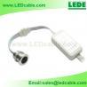 Cabinet IR Swipe on/off Sensor Switch for sale