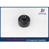 Quality A2203202438 Repair Kit ReplacementUpper Strut Mounting Bearing for Mecedes Benz W220 Front Air Suspension Shock for sale