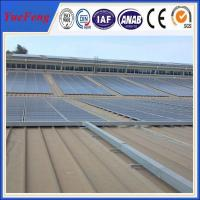 Quality wall mounted solar panels,how to mount solar panels(panel),panel mounting for sale