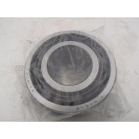 Quality 5315 5316 C3 Timken Angular Contact Ball Bearing For Machine Tool Spindles for sale
