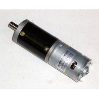 Quality DC Gear Motor,electric motor for sale