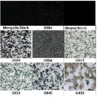 Construction Material for sale