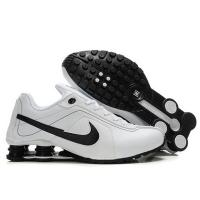 Quality Nike shox shoes Shox R4 Shox NZ shox OZ SHOES for sale