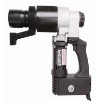 China supply PD6 series electric torque wrench on sale