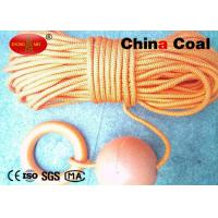 Quality Water Floating Throw Rope Bags Safety Protection Equipment Durable for sale